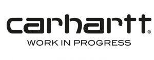 Carhartt Work in Progress - Österreich by fabrik 13