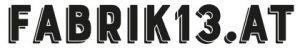Logo von Firma Fabrik 13 - fashion & lifestyle - innsbruck, salzburg, österreich generalvertretung